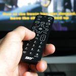 ערוצי טלוויזיה לצפייה ישירה
