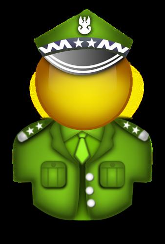 קצין ומרגל לצפייה מקוונת