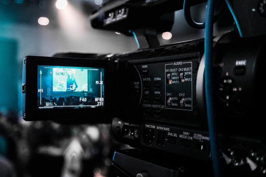 תוכניות טלוויזיה ישראליות 2020