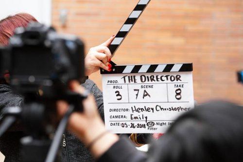 סרטים תיעודיים בנטפליקס