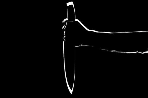 המדריך לרוצח לצפייה מקוונת
