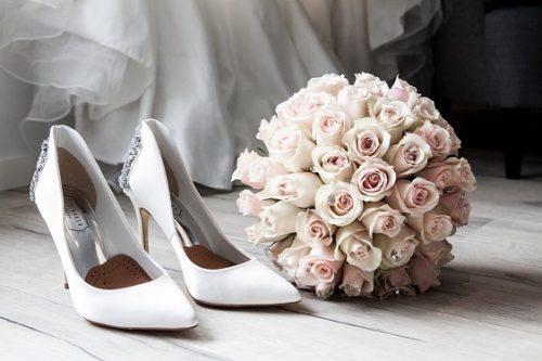 חתונה ממבט ראשון עונה שלישית לצפייה מקוונת