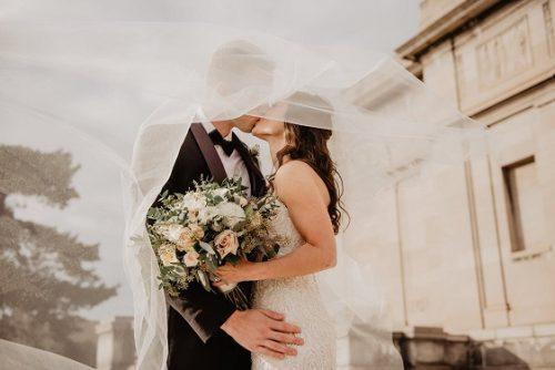חתונה ממבט ראשון - עונה מספר שלוש