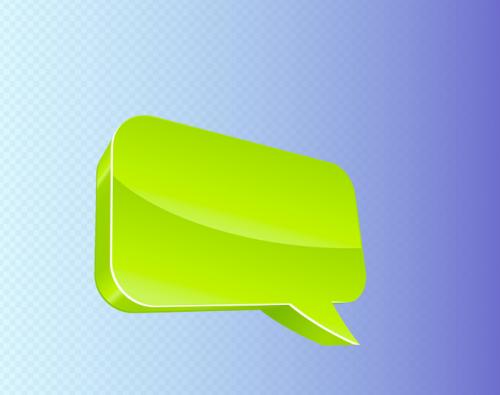 נטפליקס טלפון או צ'אט עם נציג