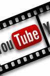 סרטים באתר יוטיוב – איזה סרטים טובים אפשר למצוא ב YouTube?