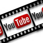 סרטים באתר יוטיוב לצפייה ישירה