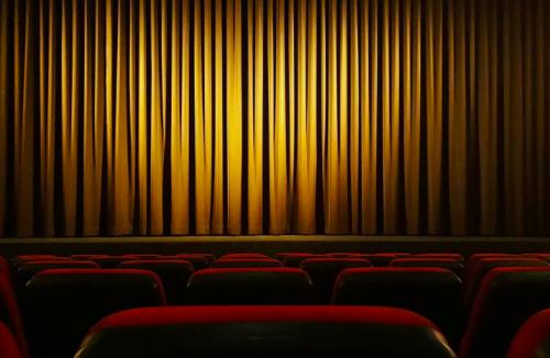 סרטים מומלצים מכל הזמנים