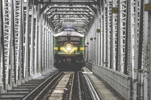 רכבת הקרח לצפייה ישירה, Snowpiercer פרקים מלאים