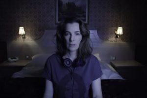 לאבד את אליס – פרקים מלאים לצפייה ישירה