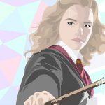 הארי פוטר - סדרת הסרטים לצפייה ישירה אונליין עם תרגום לעברית