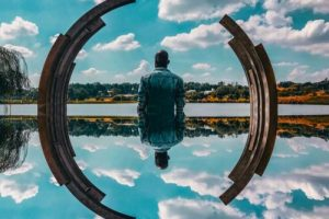 כפולים לצפייה ישירה – פרקים מלאים מכל העונות