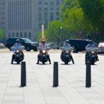 השוטרים פרקים מלאים לצפייה ישירה