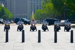 השוטרים לצפייה ישירה – פרקים מלאים אונליין