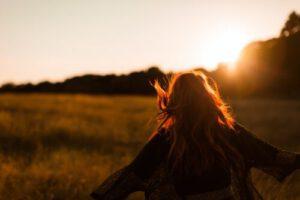 בעלת החלומות לצפייה ישירה – פרקים מלאים באיכות גבוהה